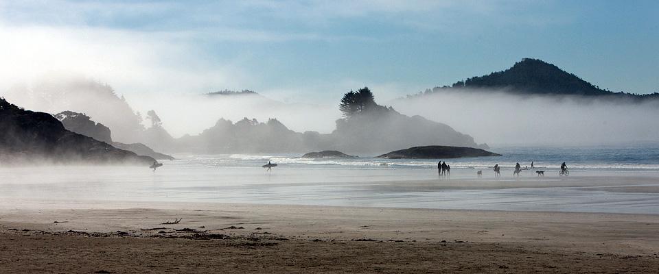 Tofino Beach.jpg