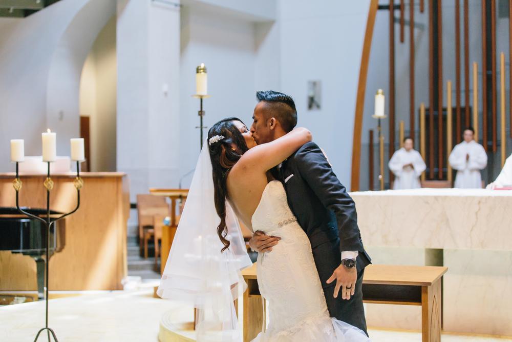 wedding-514.jpg