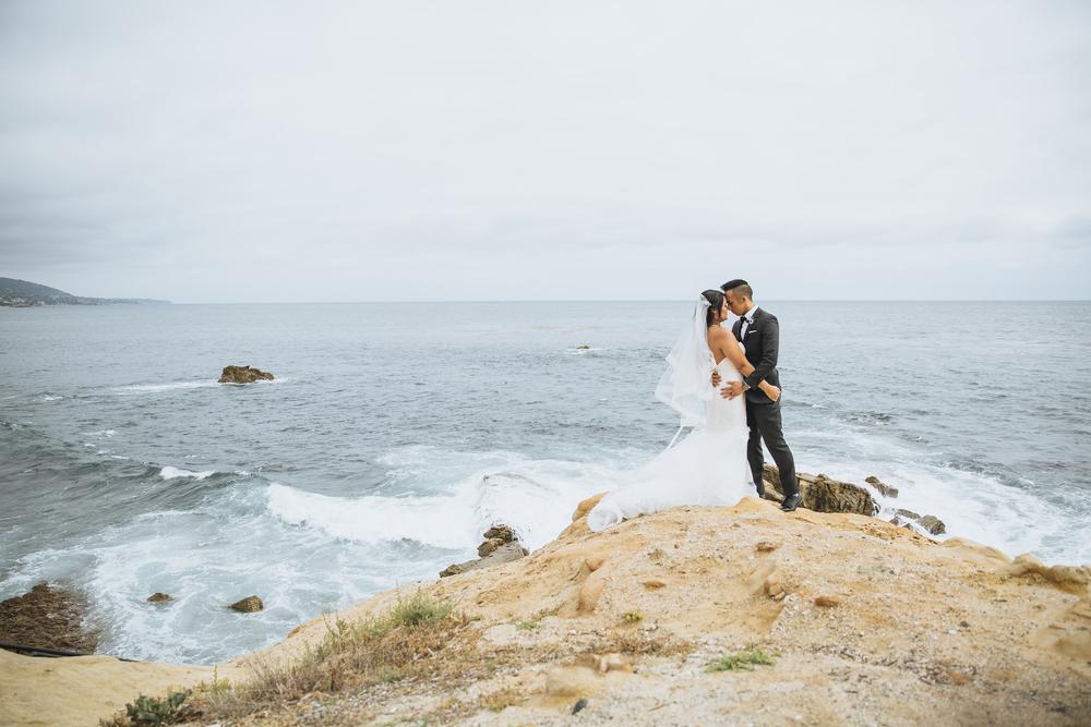 wedding-632.jpg