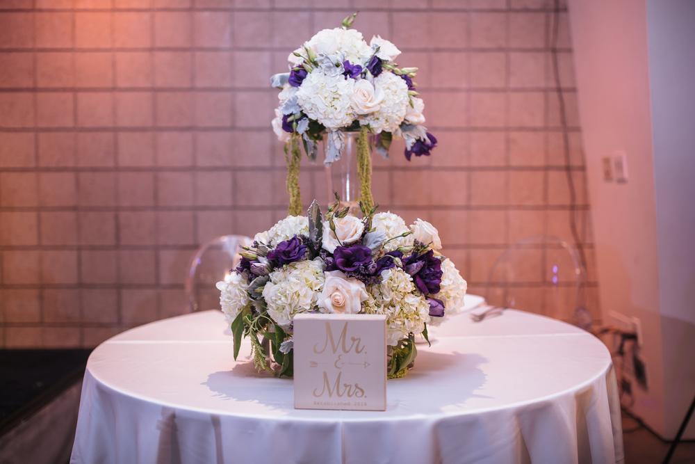 wedding-855.jpg