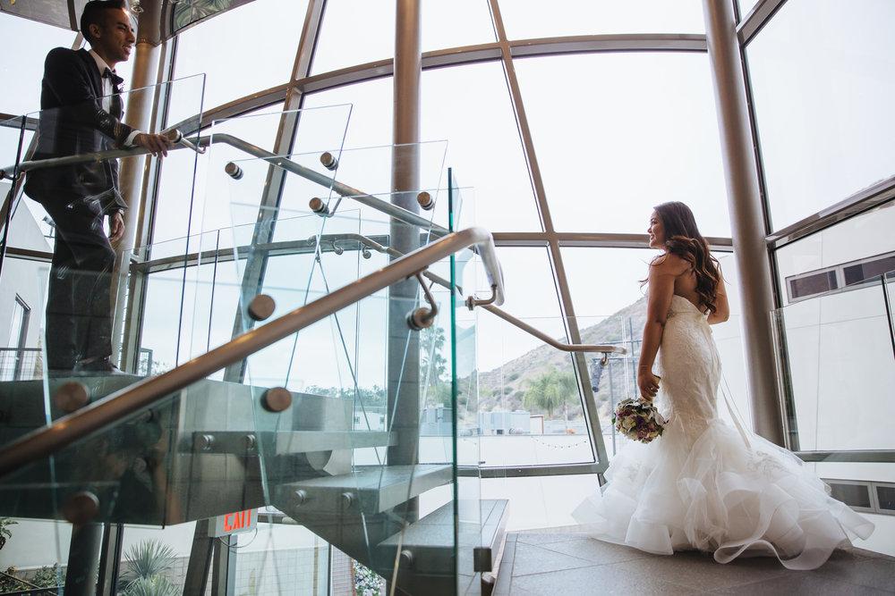 wedding-830.jpg