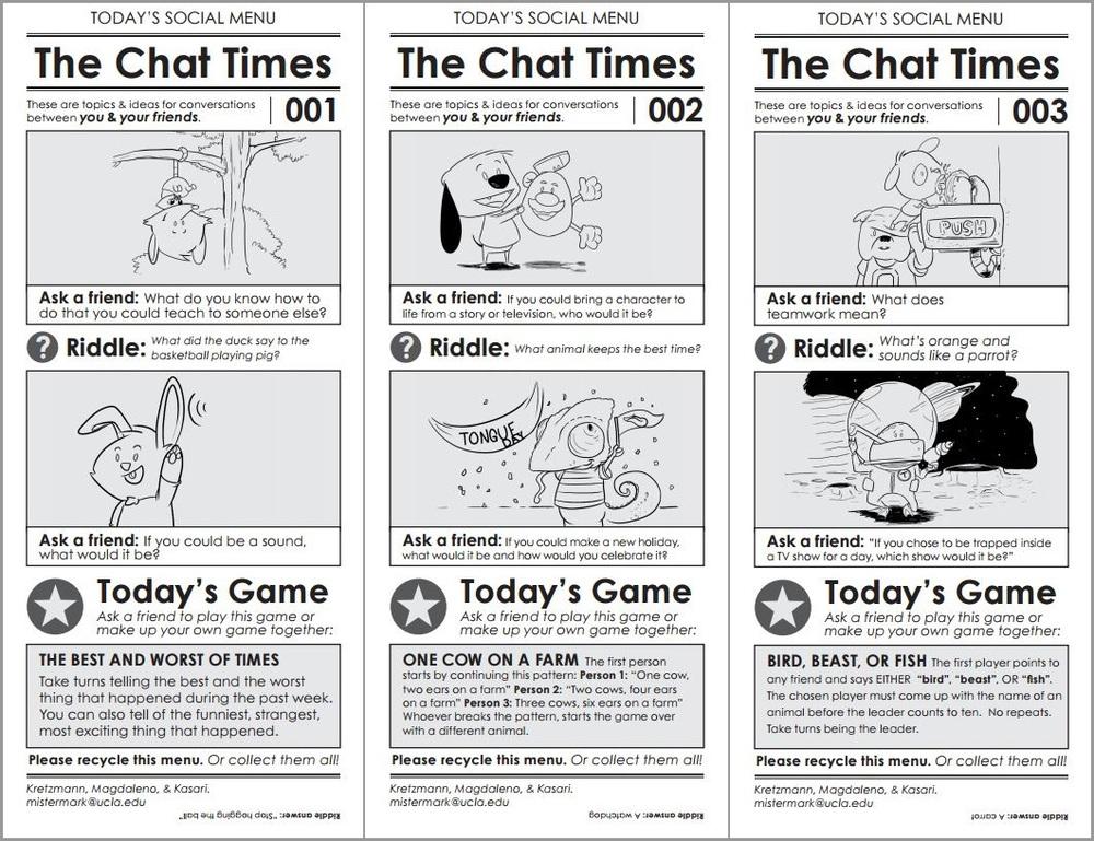 social menus 1-3.jpg