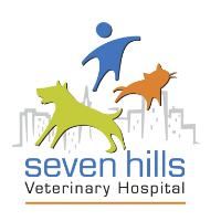 7 Hills Logo final.jpg