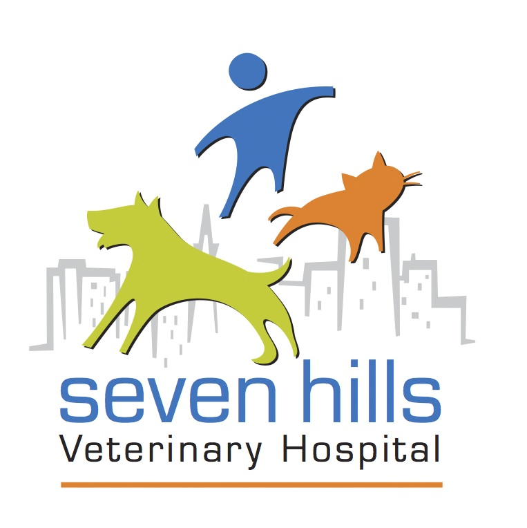 Seven Hills Veterinary Hospital