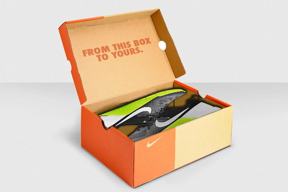 BoxDisplay1_V2.jpg
