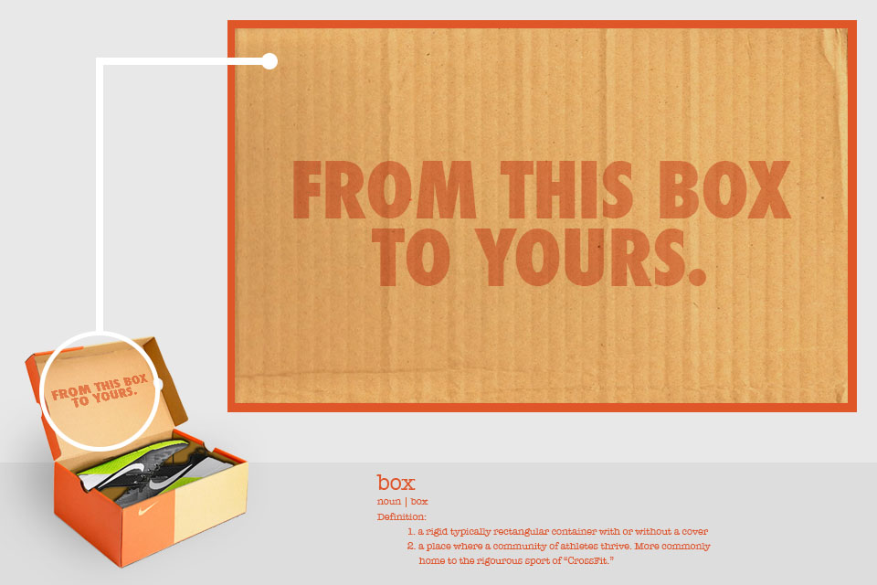 BoxDisplay2_V2.jpg