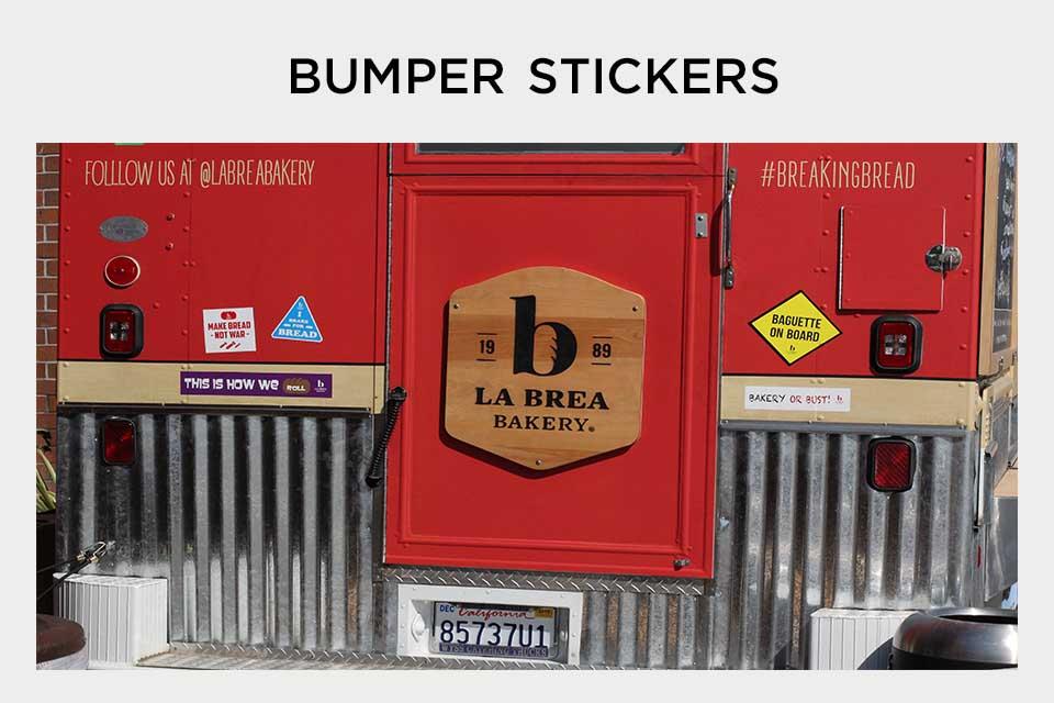 LBB_PB_work_0001_bumper stickers.jpg