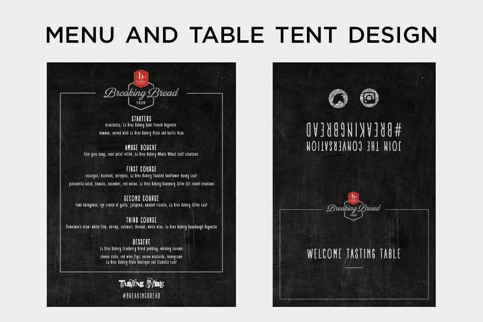 LBB_PB_work_0002_menu and table tent.jpg