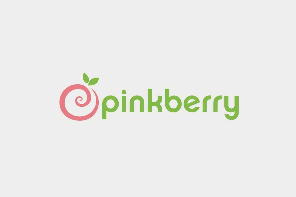 LBB_PB_work_0006_PB_logo.jpg