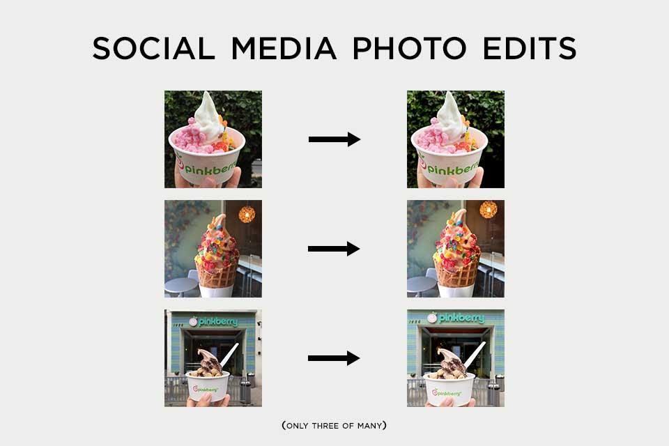 LBB_PB_work_0009_PB_socialmedia_photoedits.jpg