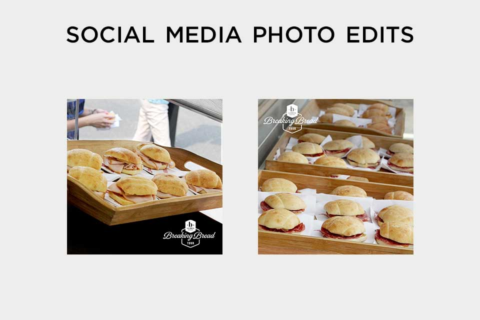 LBB_PB_work_0005_LBB_socialmedia_photoedits.jpg