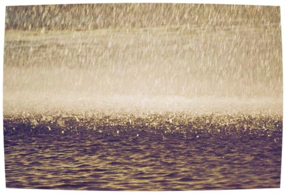 torrential rain.jpg