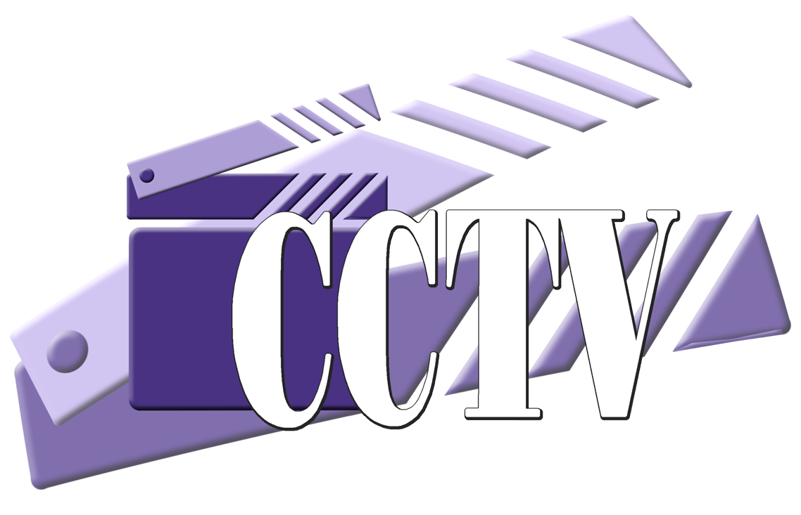 Capital Community Television