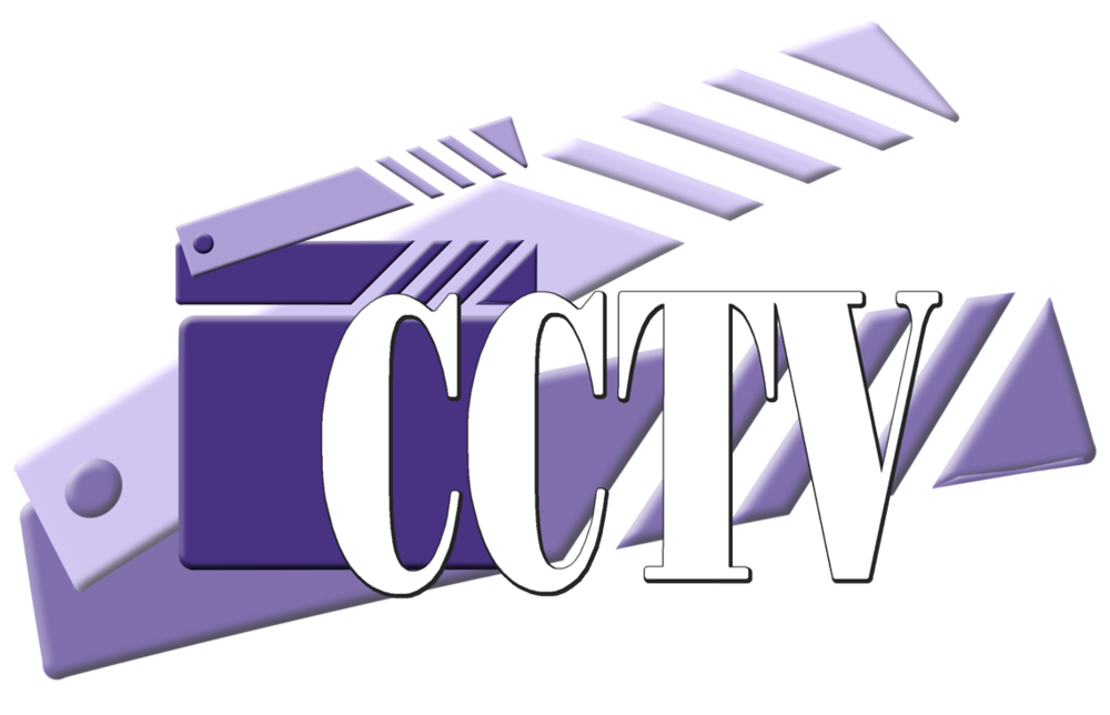 CCTVSalem.org
