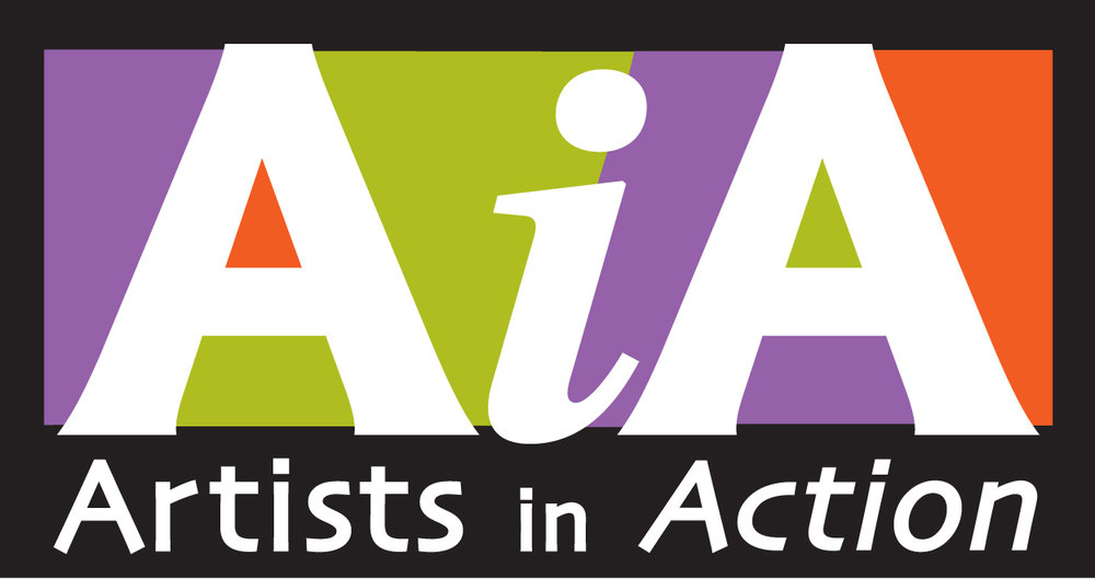 Artists in Action LOGO.jpg