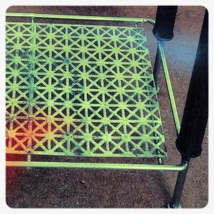 IMG_4329_teak_metal_table.jpg