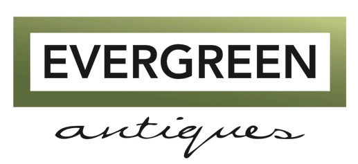 Evergreen Antiques