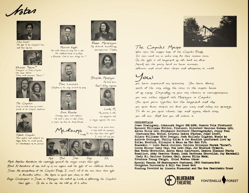 Program-5.png