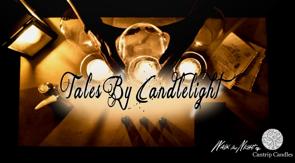 Poster-TalesByCandlelight-01.jpg