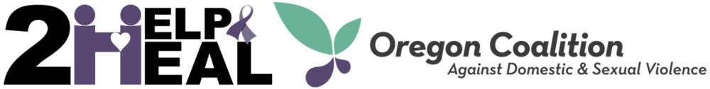 marie-ernst-2-help-&-2-heal-oregon-coalition-partnership-logo.png