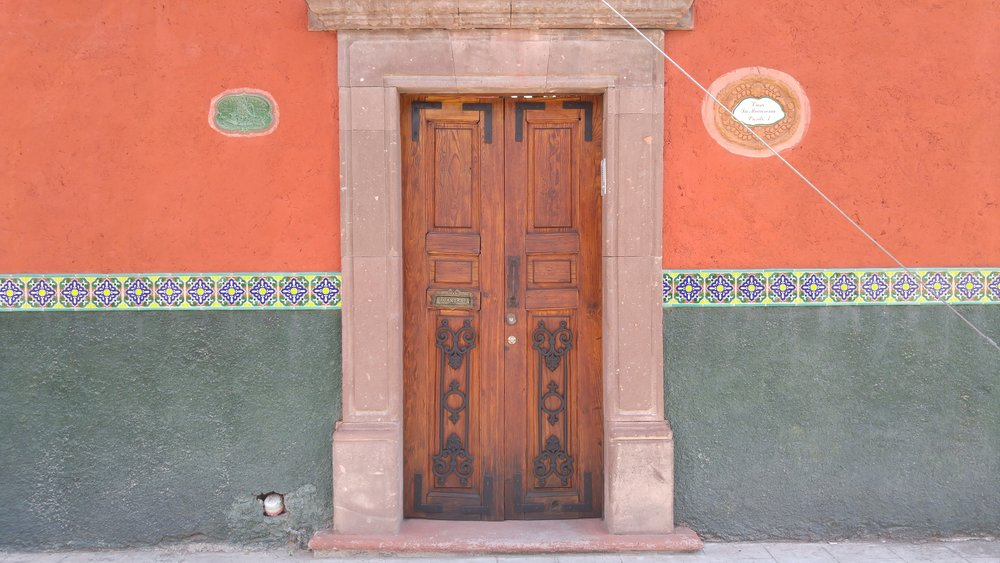 mexico_box_door.jpg