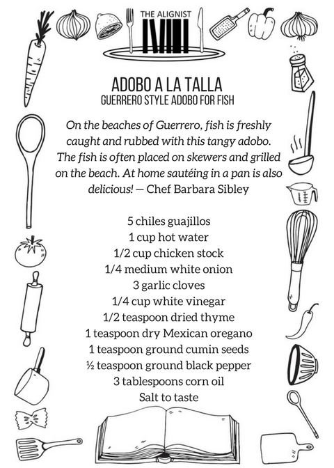the_alignist_mexicorecipe1