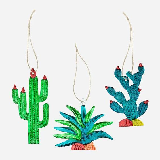 cactus_tin.jpg
