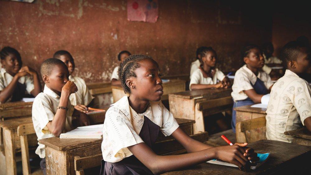 nigeria_schoolgirls.JPG