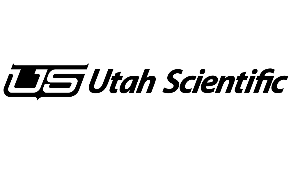Utah Logo.png