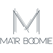 "July 17, 2014    WHO IS MATR BOOMIE?    It is our great pleasure to introduce you to fair trade's newest brand. Everything you loved about Handmade Expressions is now MATR BOOMIE. Our new name is based on the Hindi phrase mater bhoomi for ""motherland""...      Read More ..."