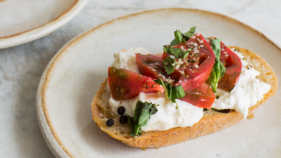 3-Tomato-and-Burrata-Sourdough-Toast | www.8thandlake.com.jpg