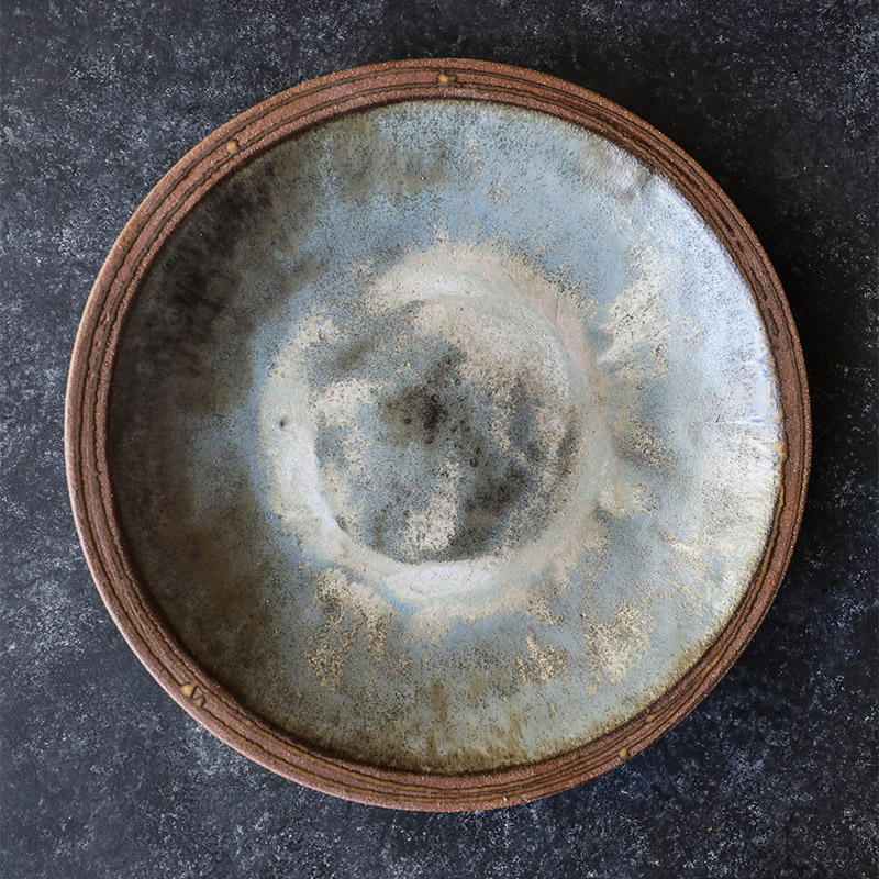15.5%22 Serving Platter - TPC - Moonshadow(1 of 109).jpg