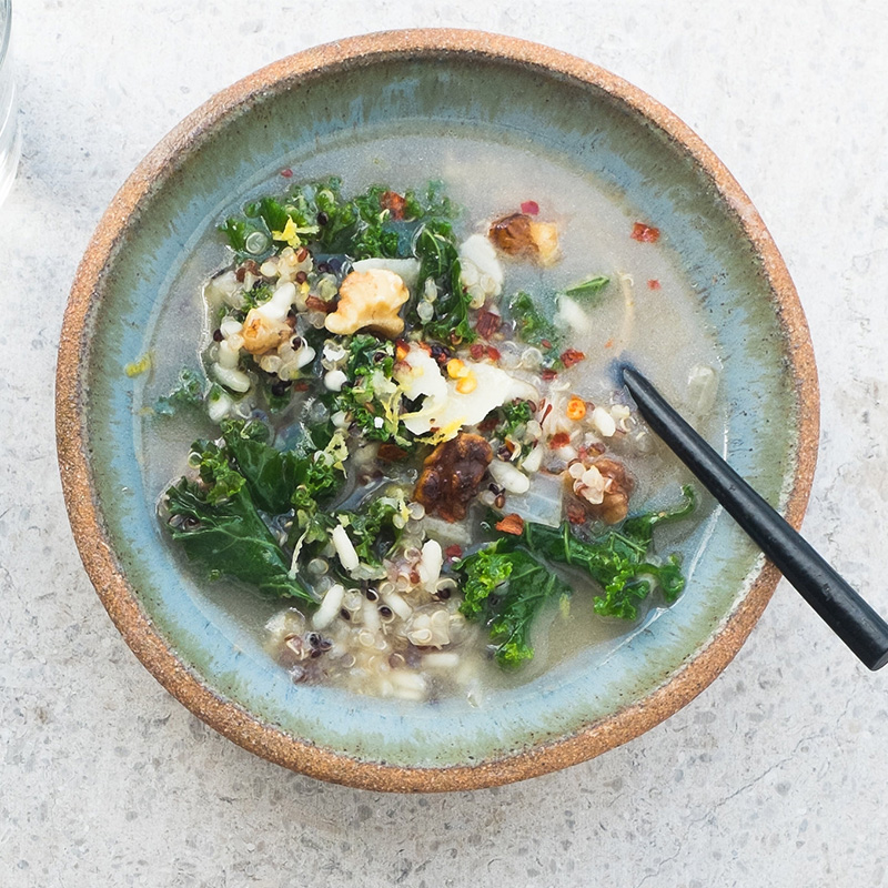 Cereal+Bowl+-+Moonshadow+-+Bouillon,+kale,+quinoa-800.jpg