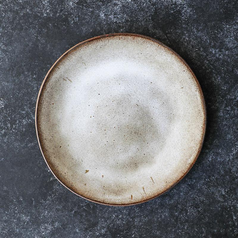 11%22 Dinner Plate - TPC - Deerskin Gloss  (39 of 109).jpg