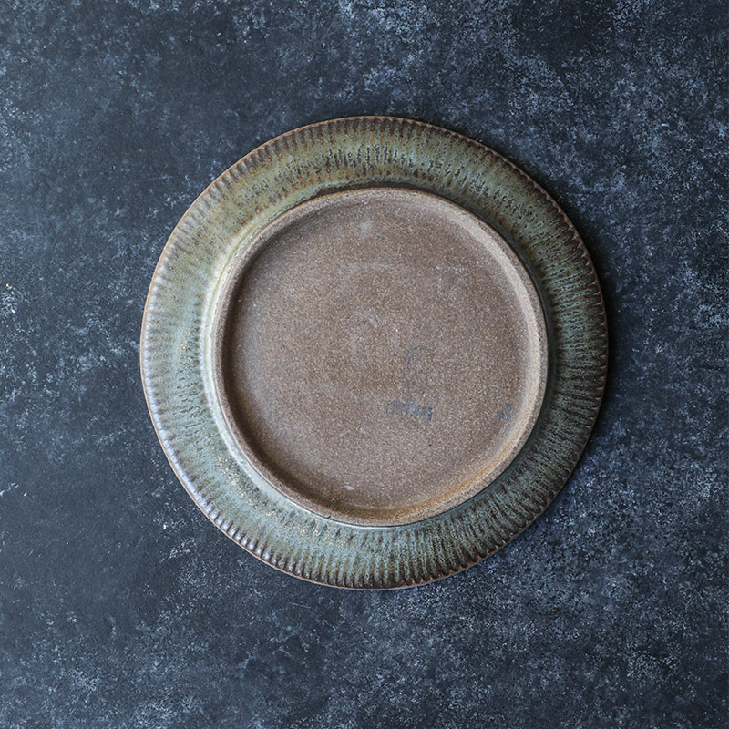 9%22 Salad Plate (back texture top-down view) - Moonshadow - TPC  (75 of 109).jpg