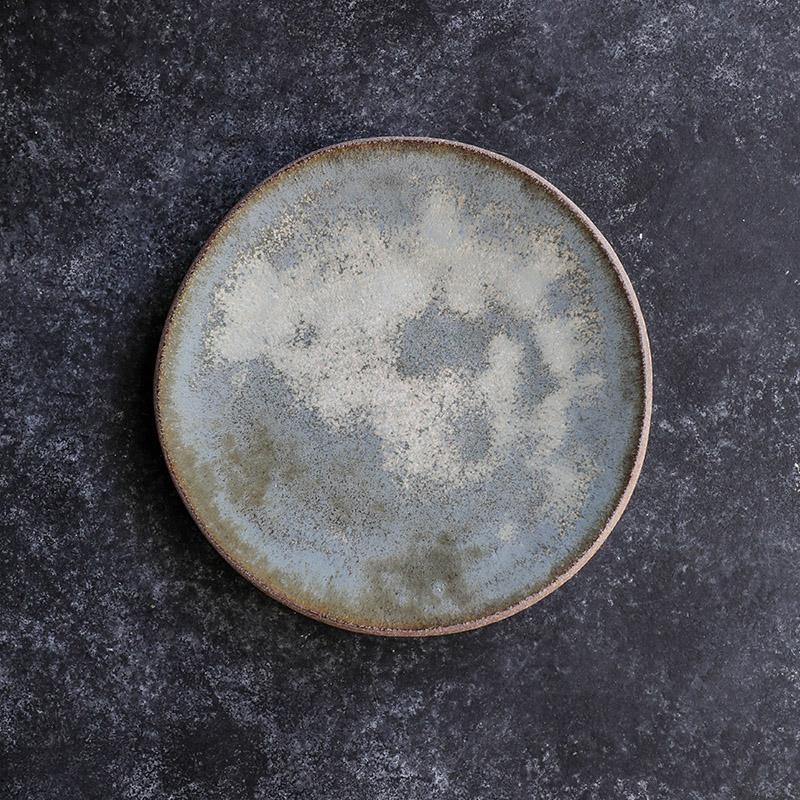 9%22 Salad Plate (top down view) - Moonshadow - TPC  (76 of 109).jpg