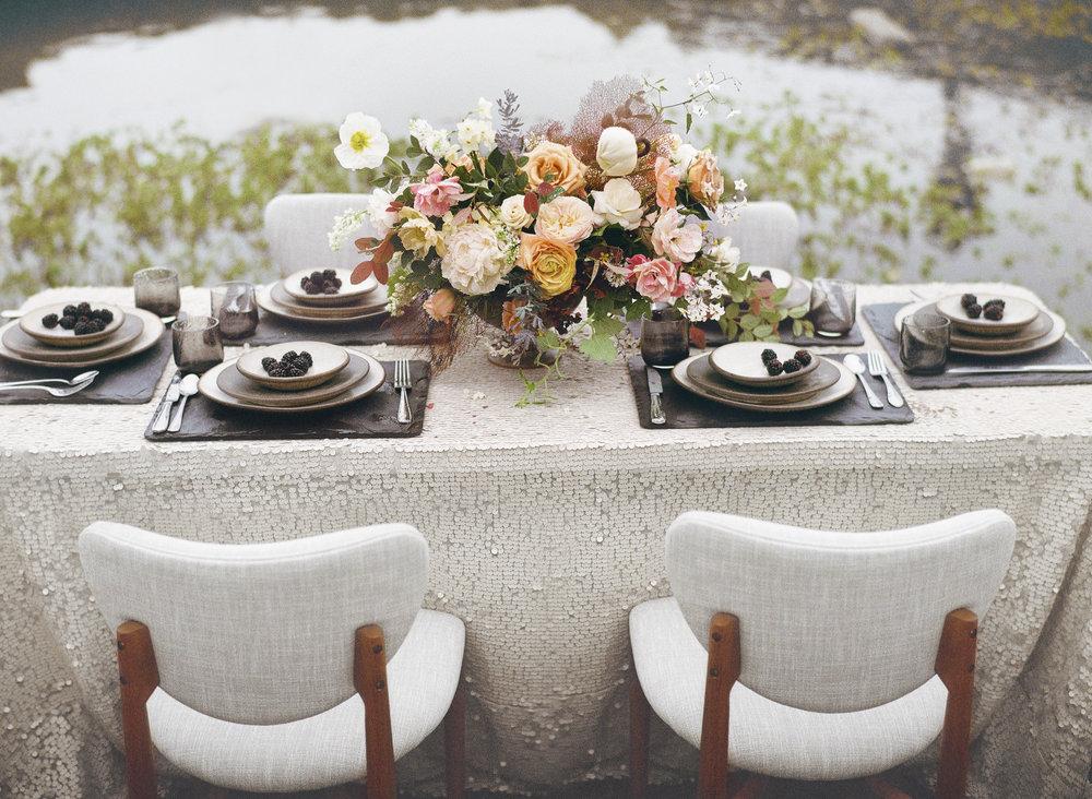 055+outlive+creative+styled+wedding+sutro+baths.jpg