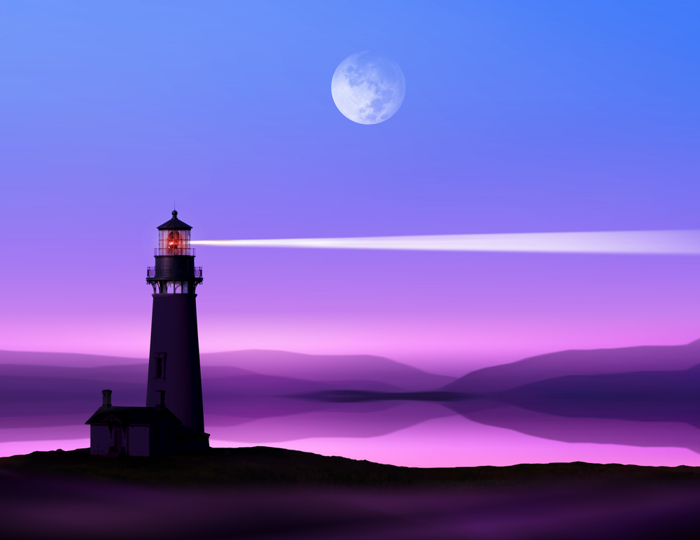 Lighthouse 6.jpg