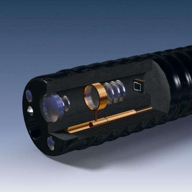endoscope 2.jpg