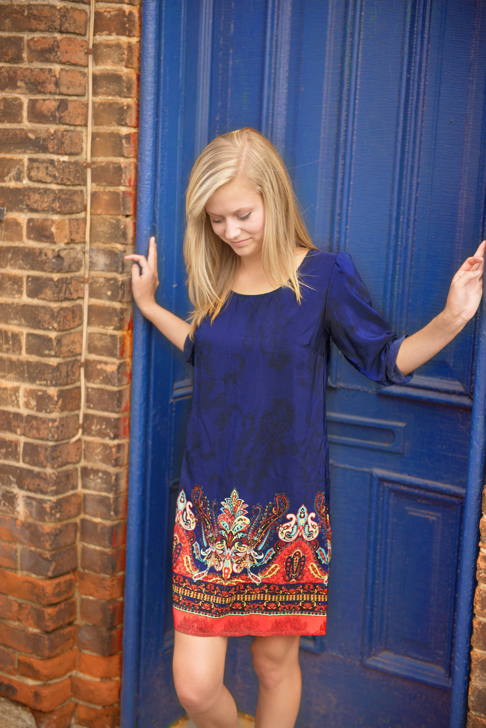 orlando-senior-girl-dress-door-bricks.jpg