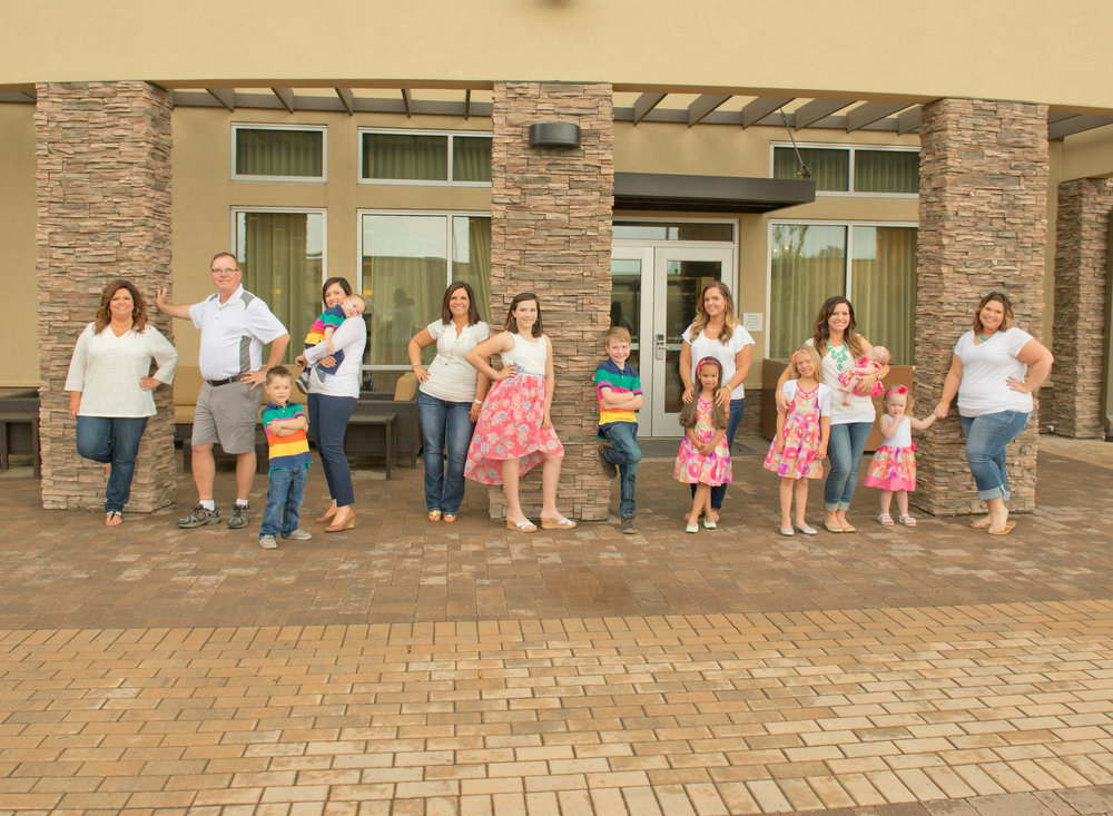 Orlando-family-generations.jpg