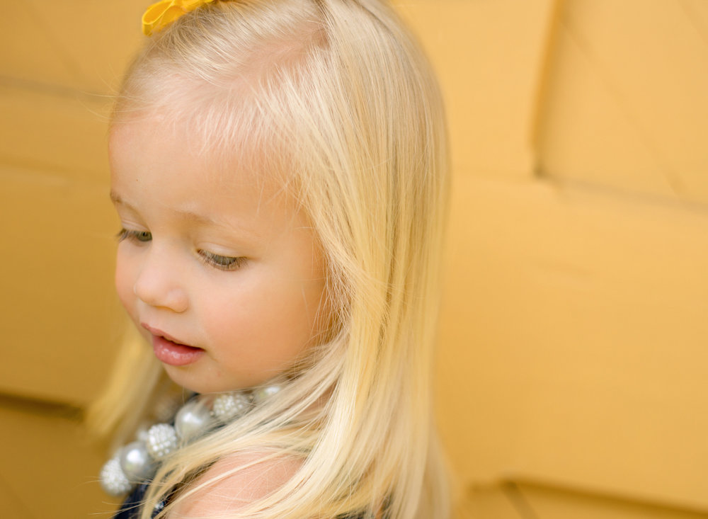 Orlando-girl-toddler-pearls.jpg