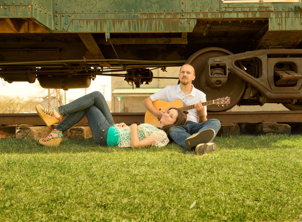 Orlando-couple-train-guitar.jpg