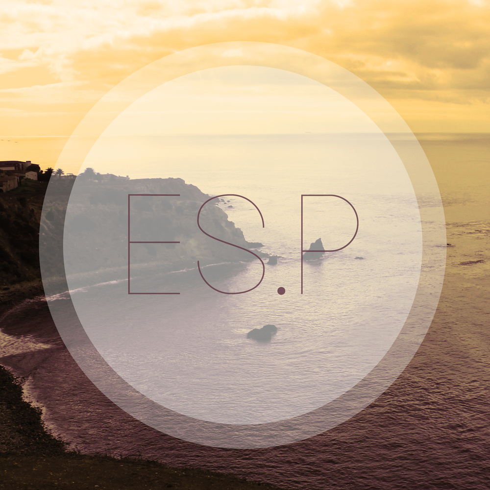 ESdotP_EPCover.jpg