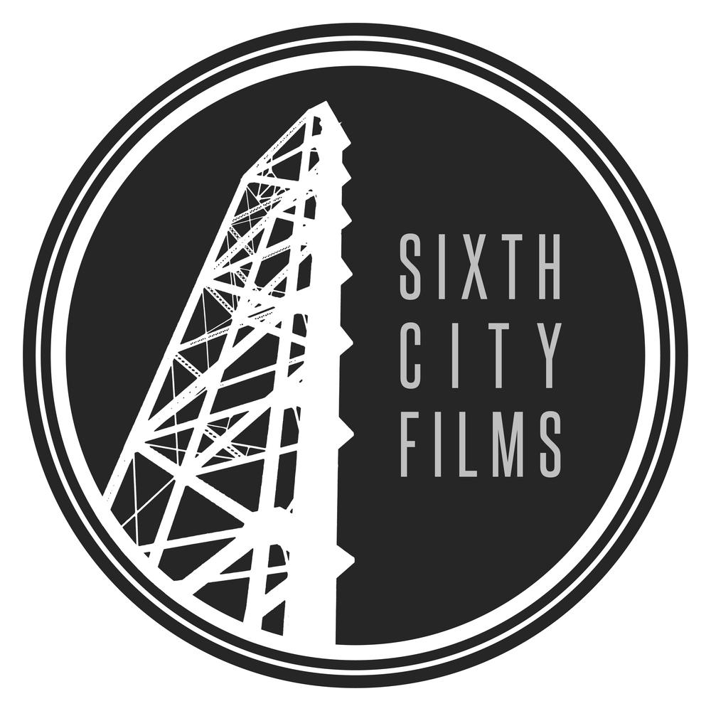 sixthcityfilms_logo.jpg