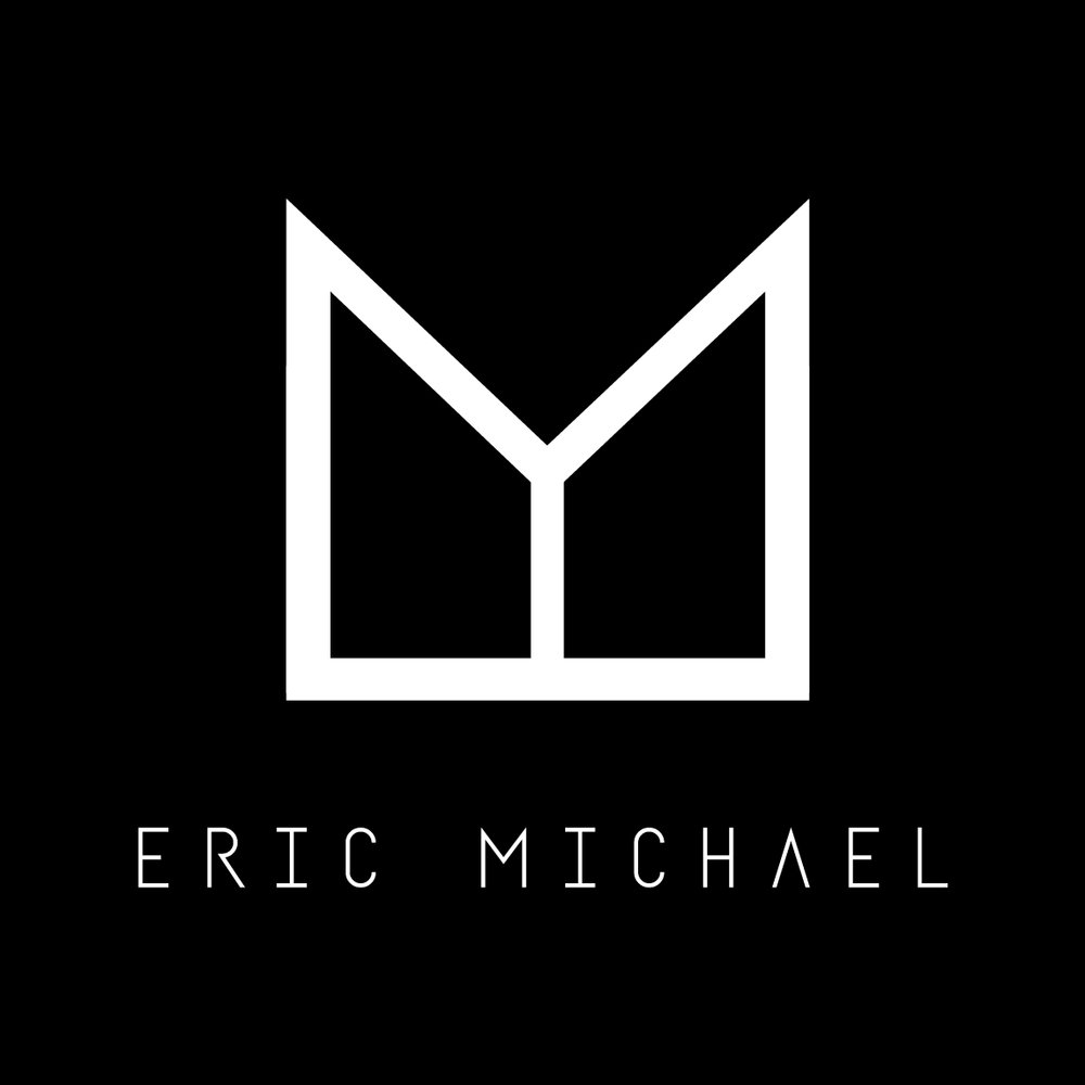 em_logo_final_onblack.jpg