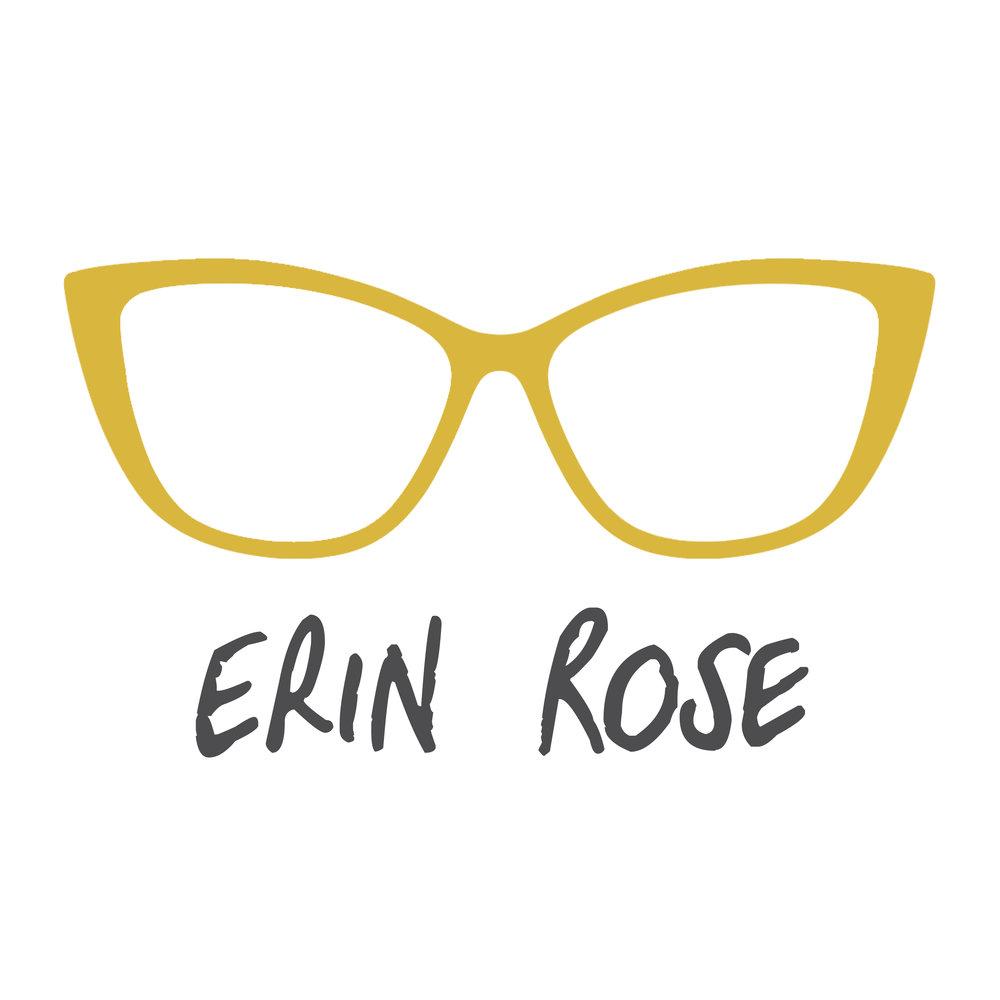 erin_logo.jpg