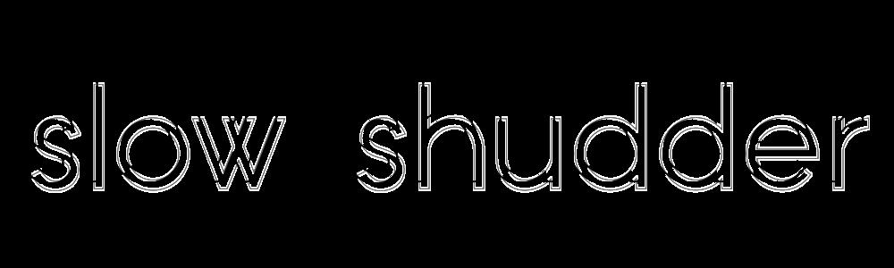 slowshudder_logo_web.png