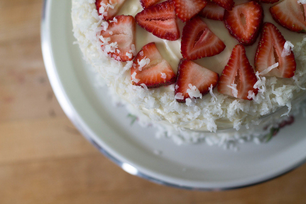 strawberry-coconut-cake-2.jpg