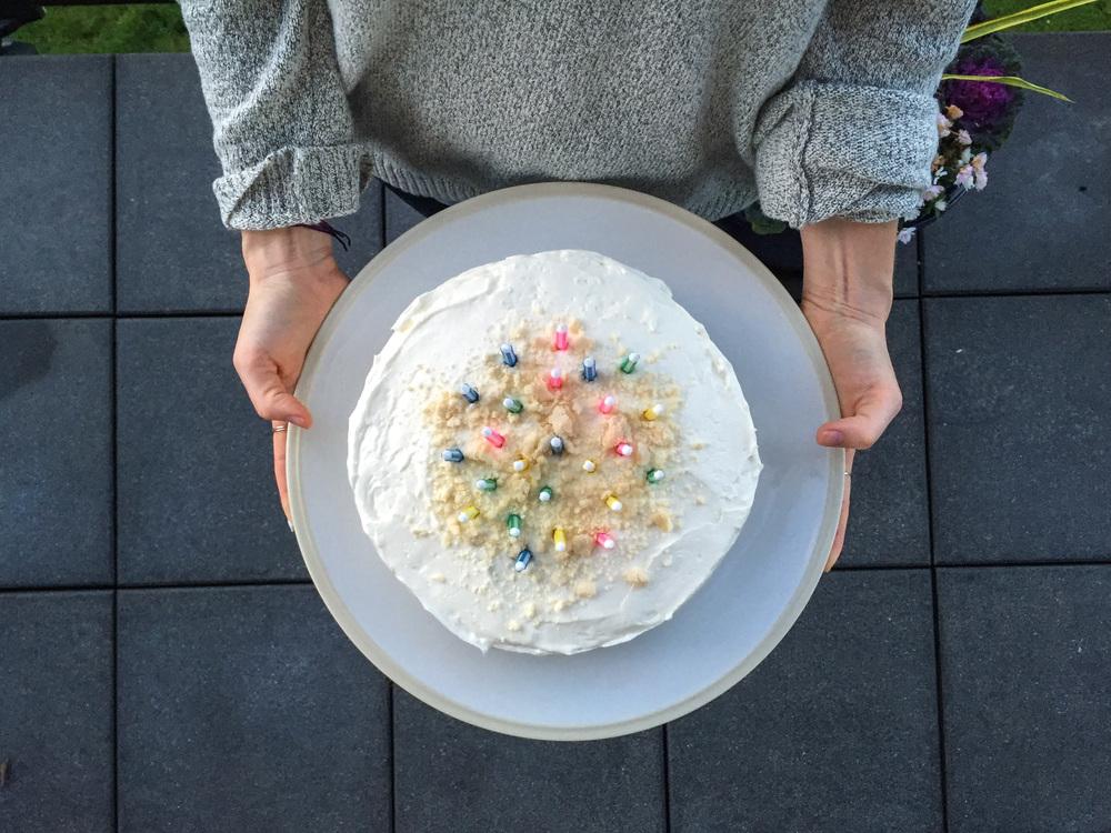 lemon-cake-2.jpg